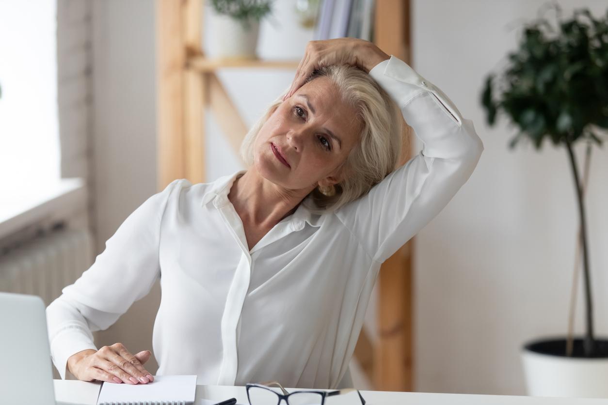 Ergonomi på kontoret: Reduserer sykefraværet og gir et bedre arbeidsmiljø.
