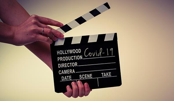 Hvordan gå fra Hollywood-produksjon til hverdag?